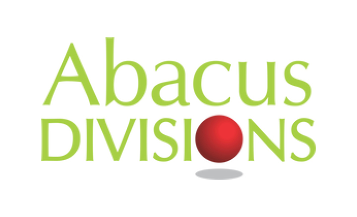 Client_abacus
