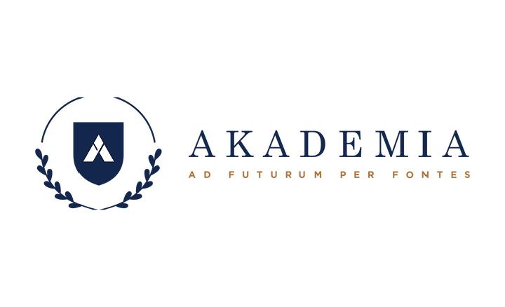 Client_akademia