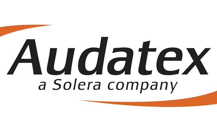 Client_audatex