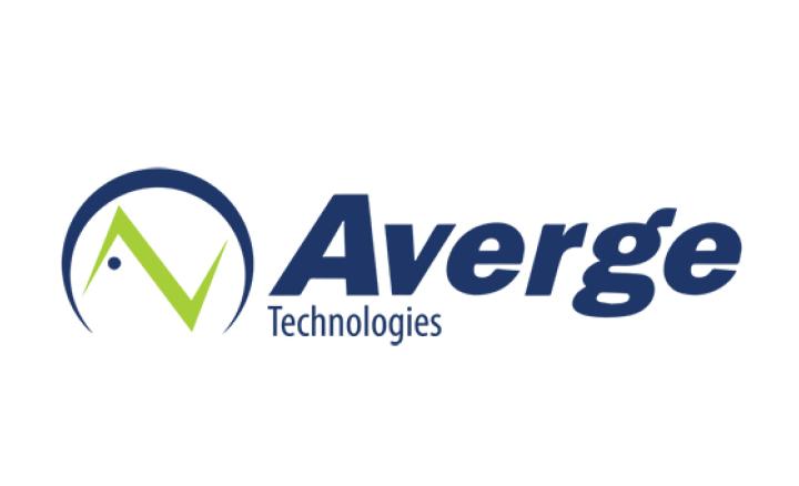 Client_averge