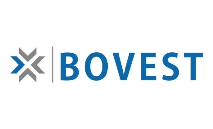 Client_bovest