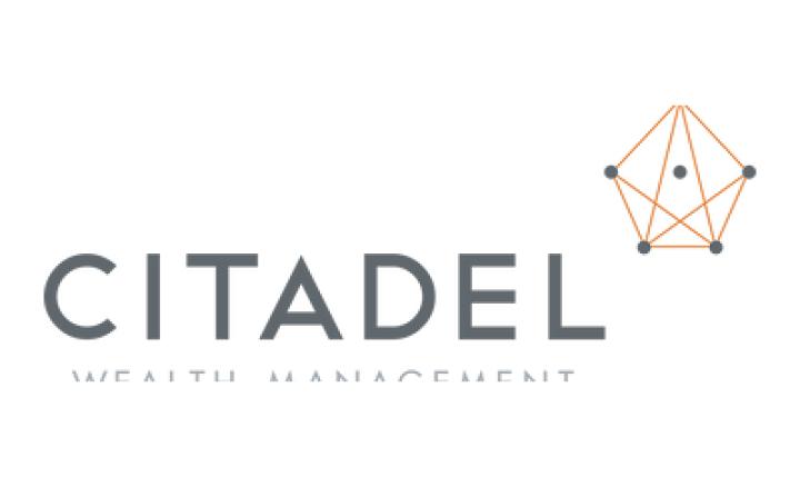 Client_citadel