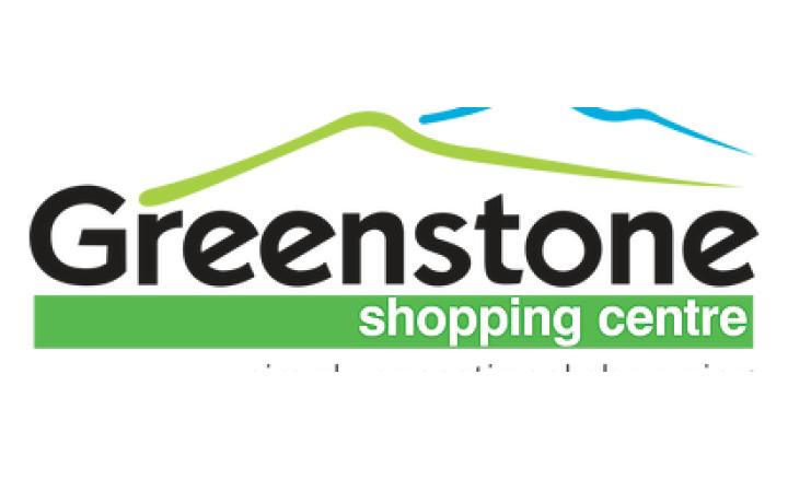 Client_greenstone