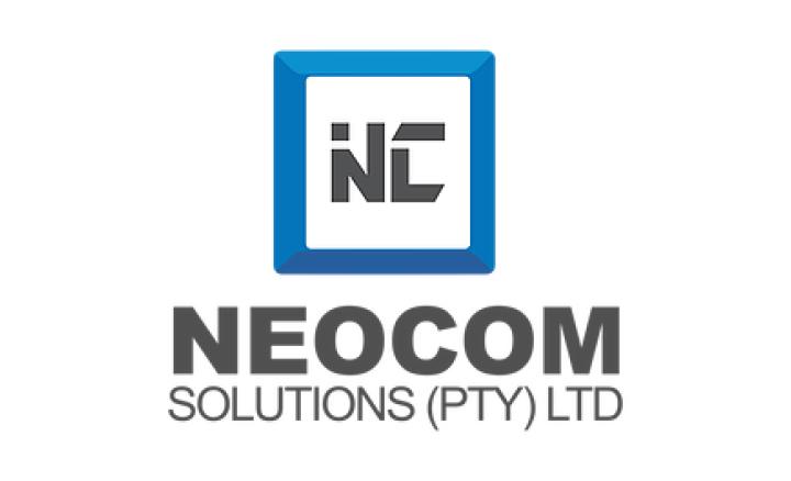 Client_necom