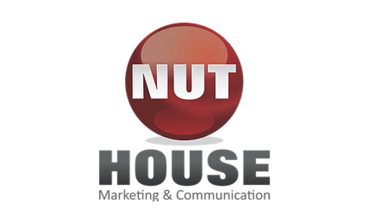 Client_nuthouse