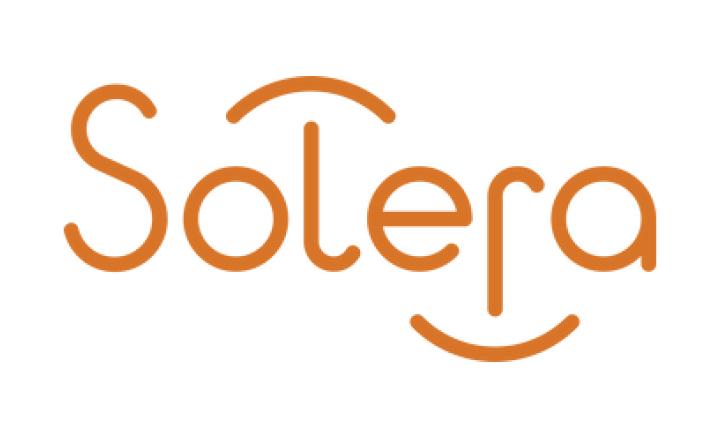Client_solera
