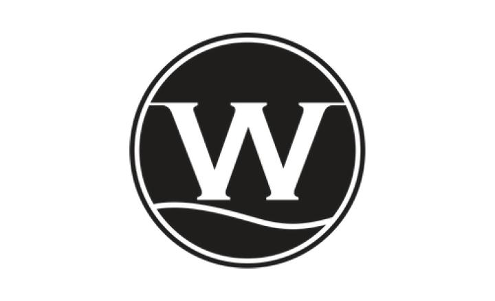 Client_w