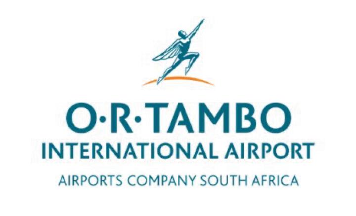 or tambo
